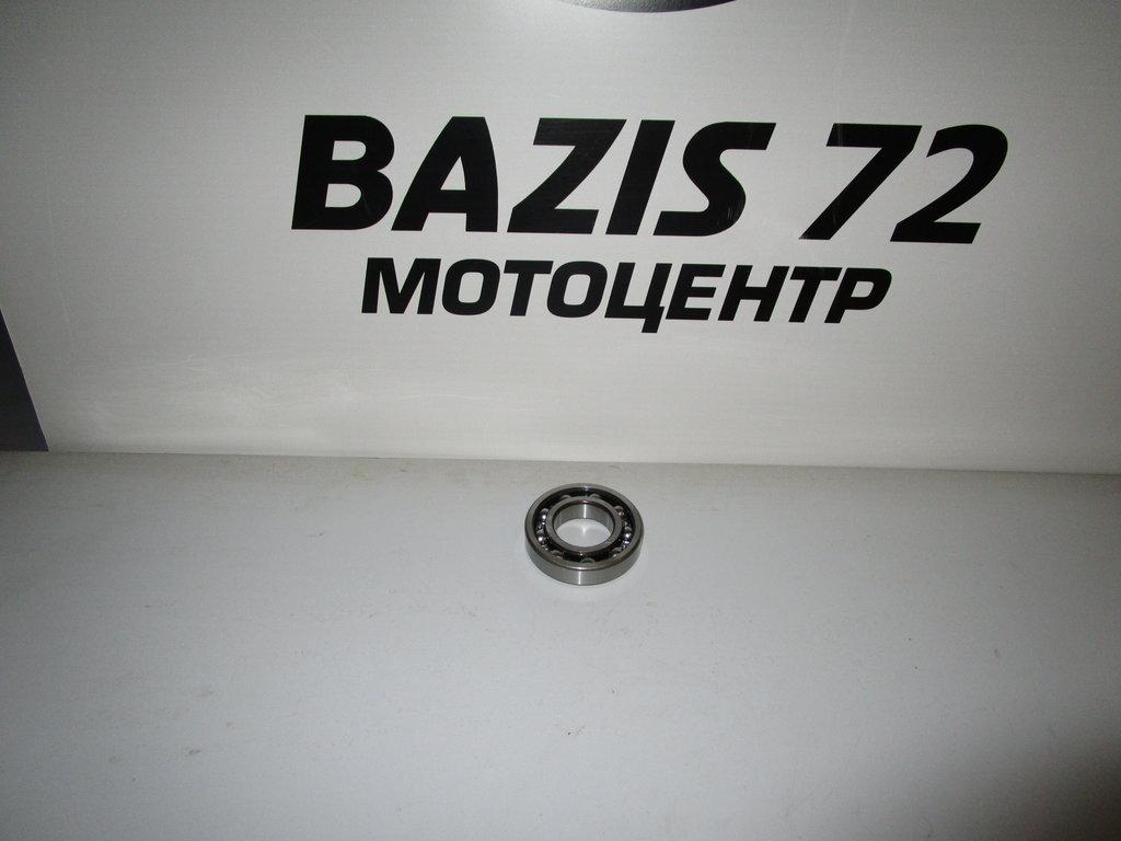 Подшипник 6208 CF 30499-04001 в Базис72