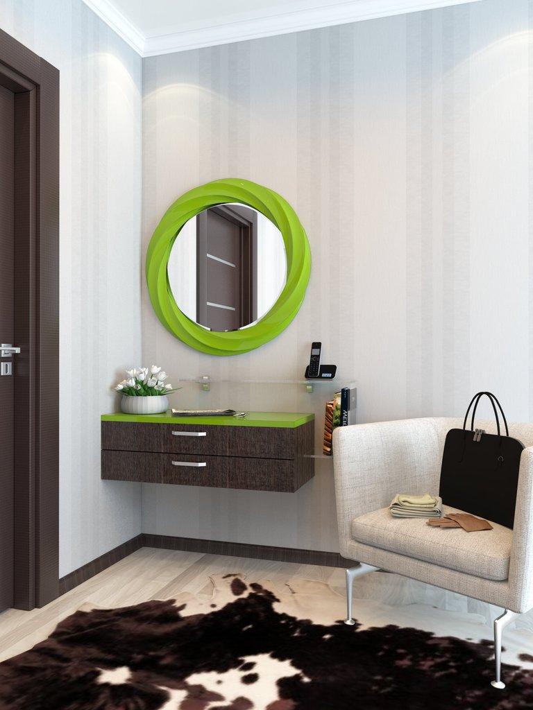 Мебель для прихожей, общее: Быстрые прихожие в Новая квартира