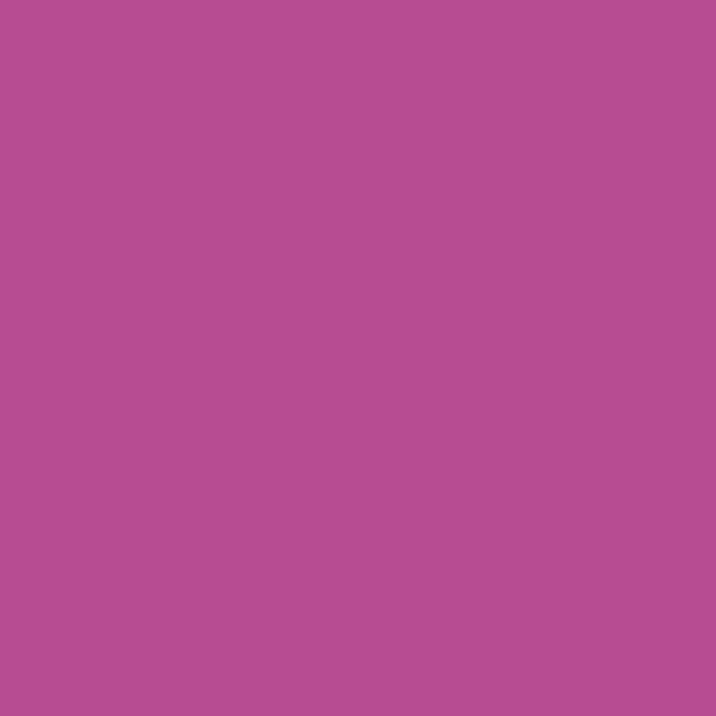 Бумага цветная А4 (21*29.7см): FOLIA Цветная бумага, 300г, A4, розовый темный, 1 лист в Шедевр, художественный салон