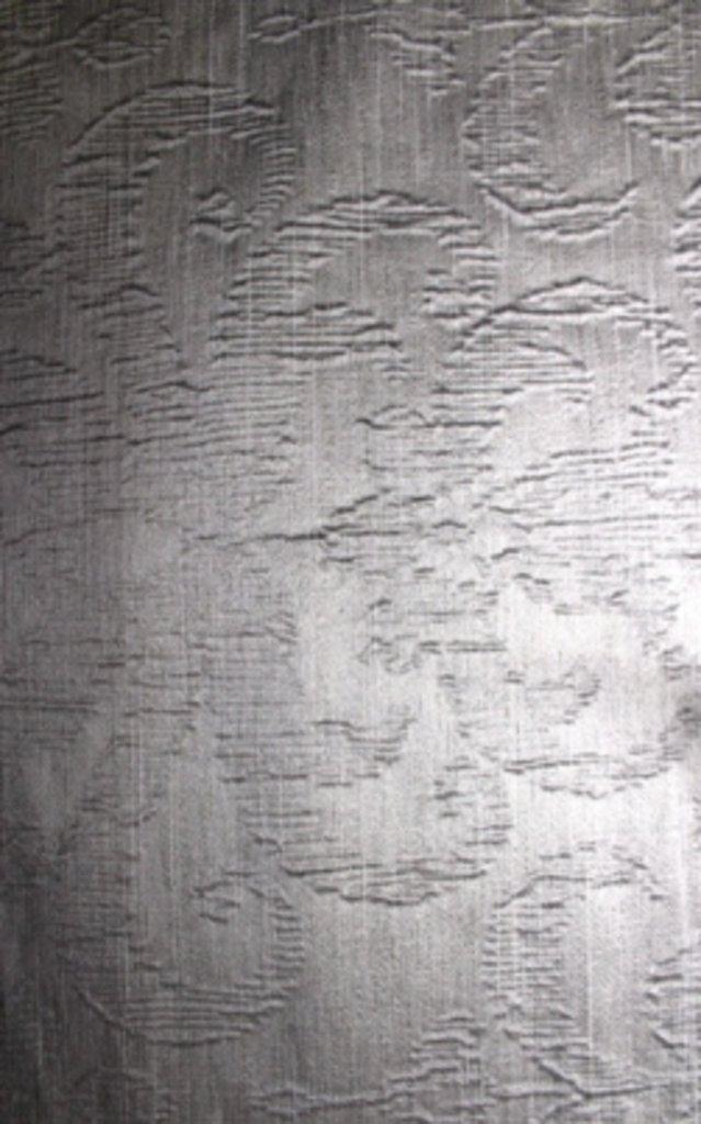 Портьерные ткани: Amur в Салон штор, Виссон