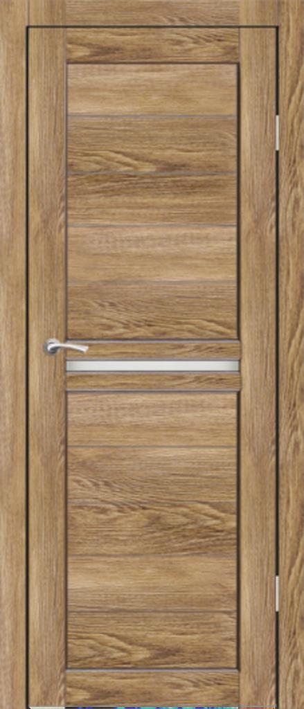 Двери СИНЕРДЖИ от 4 350 руб.: Межкомнатная дверь глухая. Фабрика Синержи. Модель Лацио ДГ в Двери в Тюмени, межкомнатные двери, входные двери