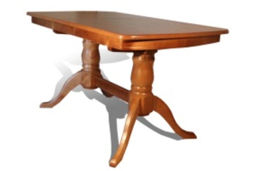 Столы кухонные: Стол Фаворит 2 в Ваша кухня в Туле