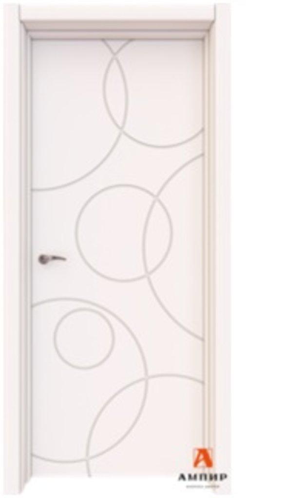 Межкомнатные двери: Коллекция INTRO в Двери в Тюмени, межкомнатные двери, входные двери