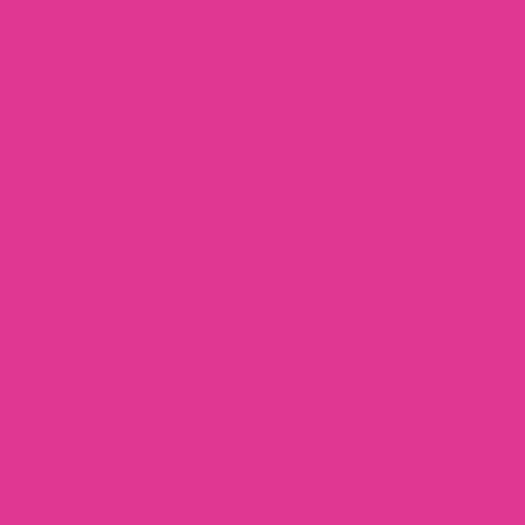 FOLIA Цветная бумага, 130 гр/м2, 50х70см., гвоздика, 1 лист в Шедевр, художественный салон