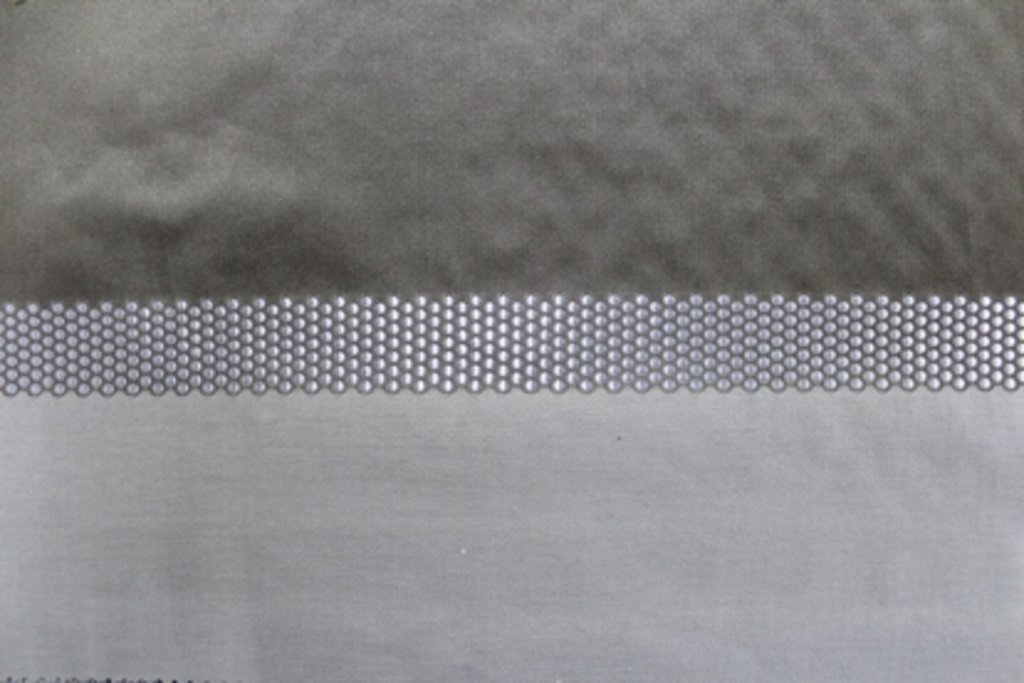 Портьерные ткани: Senzza creations-6 в Салон штор, Виссон
