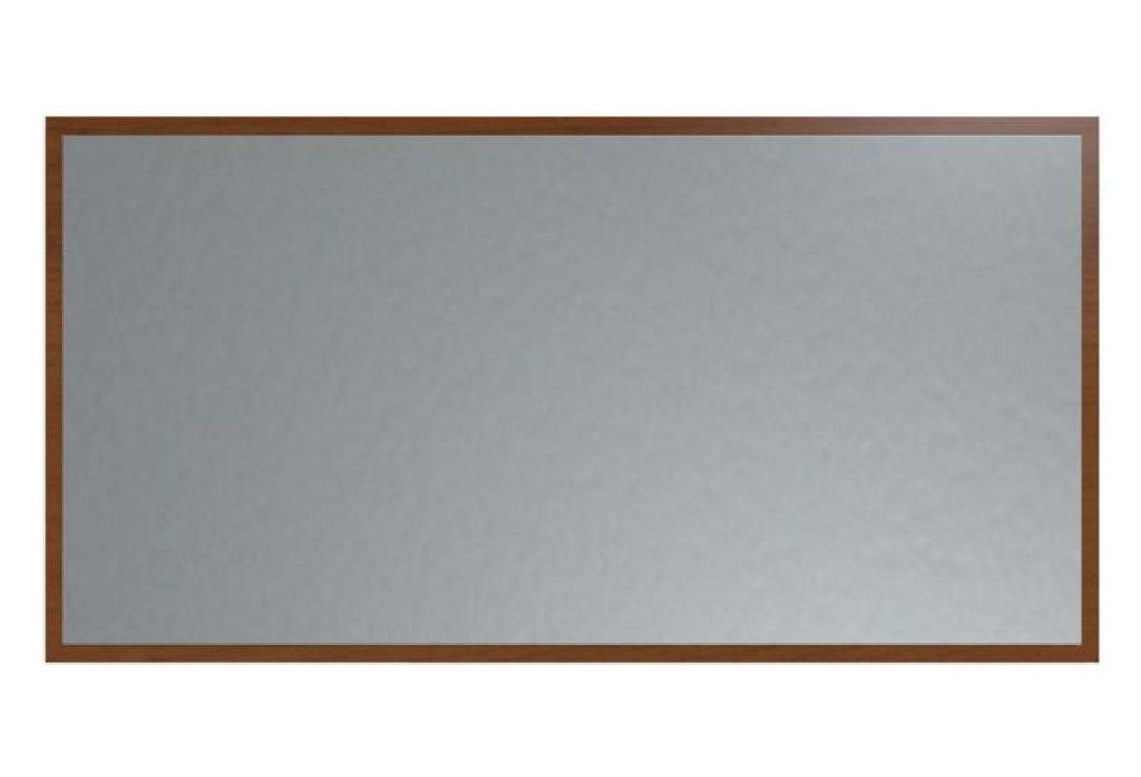 Мебель для прихожей Милана. Все модули: Зеркало навесное №1 Милана (прихожая) в Диван Плюс