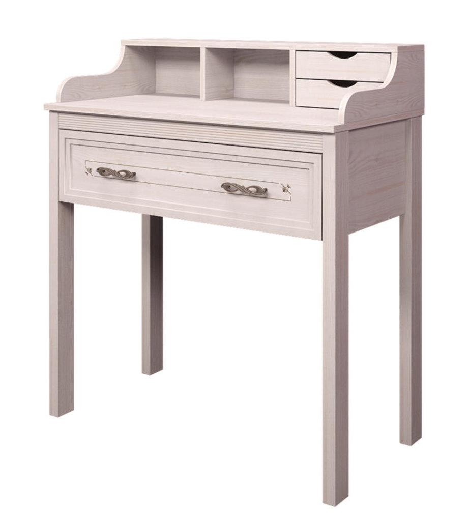 Туалетные столики и консоли: Туалетный стол 25 Афродита в Стильная мебель