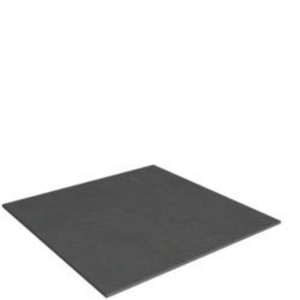 Кассетные металлические потолки: Кассетный потолок Line AP300*1200 Board металлик матовый А906 rus перф. с акуст. в Мир Потолков