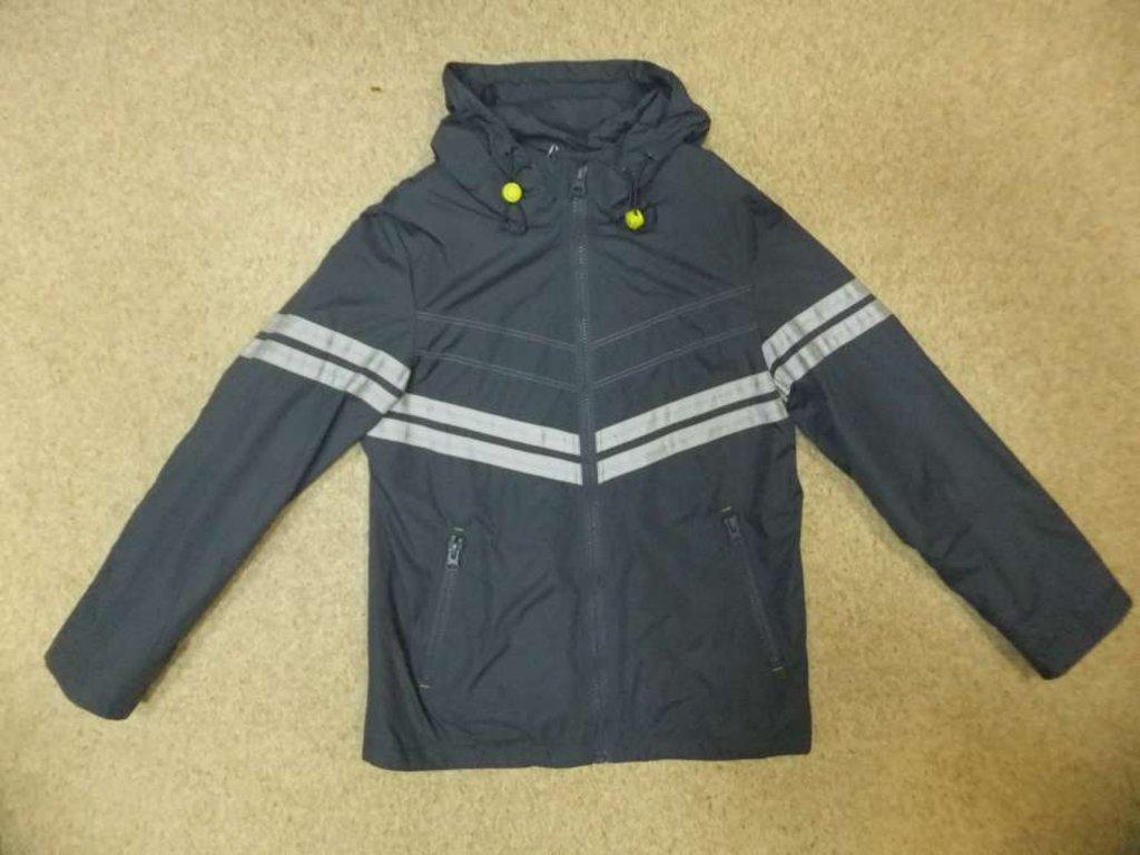 Верхняя одежда детская: Куртка Norman 12632540-02 Весна в Чиполлино,  магазин детской одежды