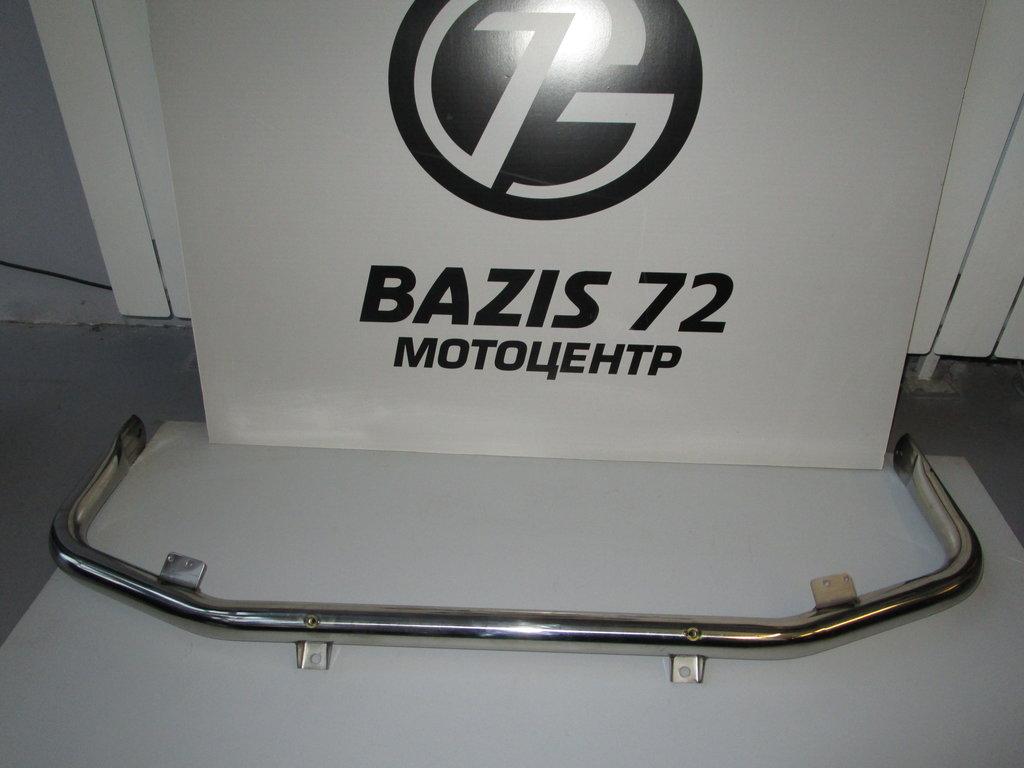 Запчасти для техники CF: Задний бампер CF 7020-232100 в Базис72