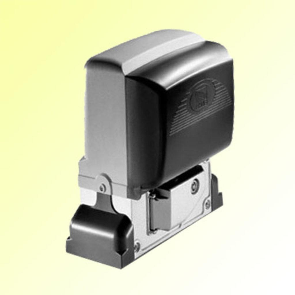 Автоматика для ворот: Привод Came BX-78 в АБ ГРУПП