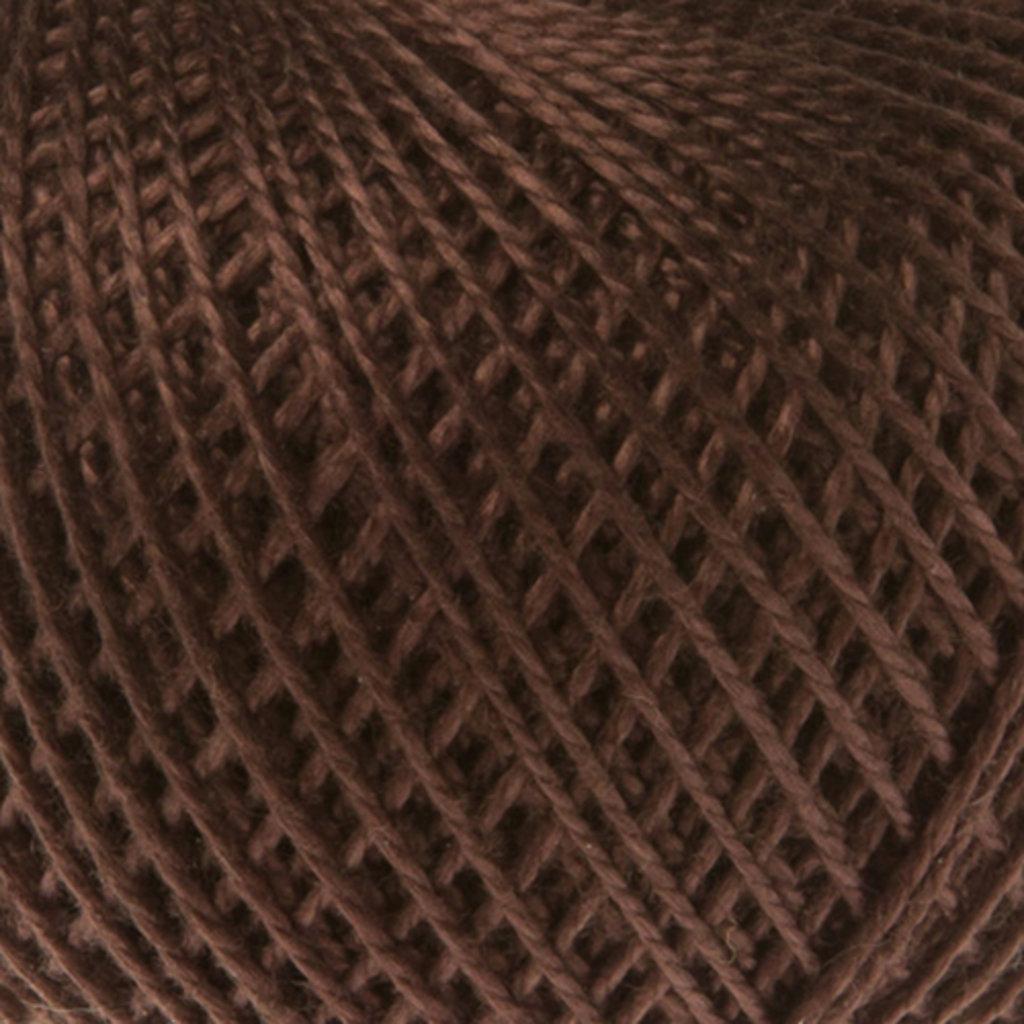 Ирис 25гр.: Нитки Ирис 25гр.150м.(100%хлопок)цвет 5710 в Редиант-НК