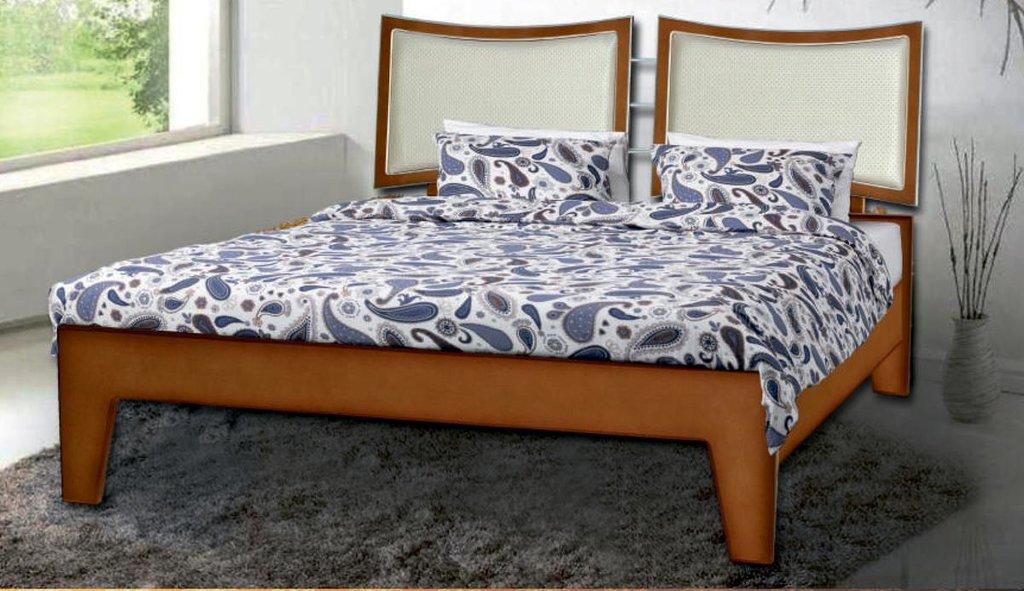 Кровати: Тахта АНАБЕЛЬ-6 (1400) в Ваша кухня в Туле