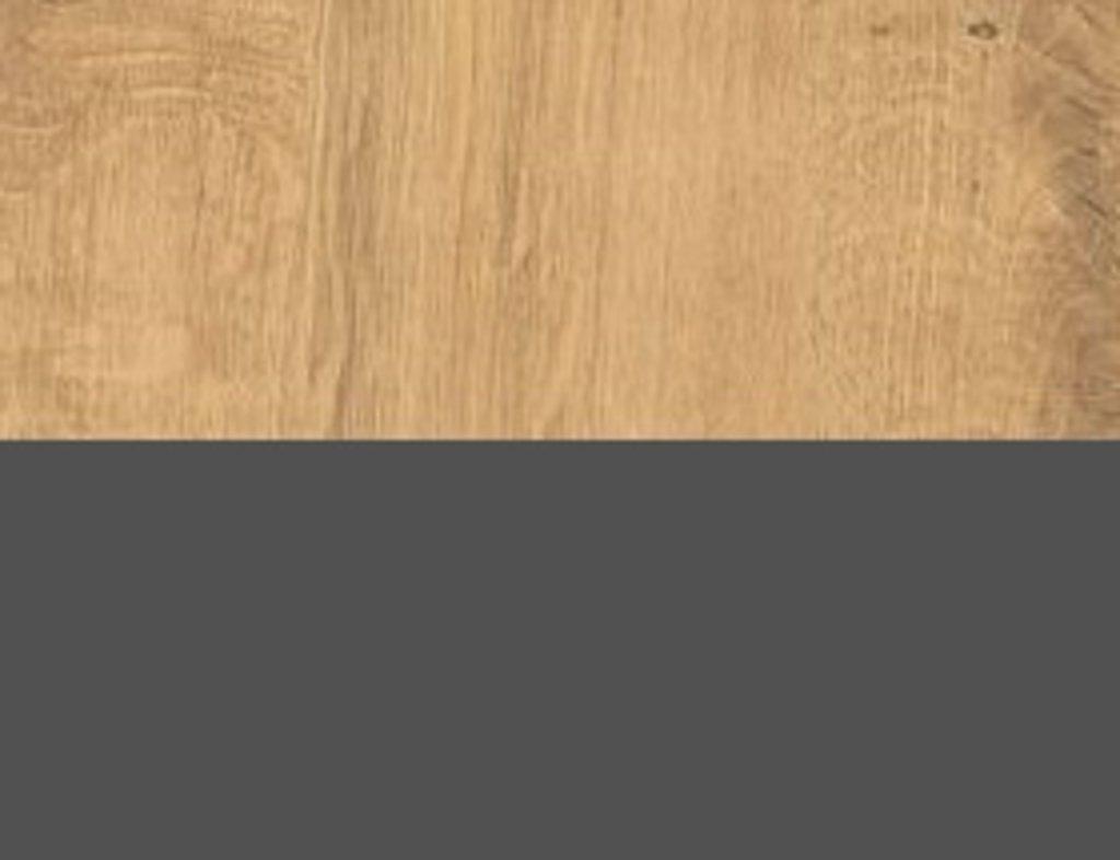 Шкафы, общие: Шкаф комбинированный LIVORNO НМ 011.49 в Стильная мебель