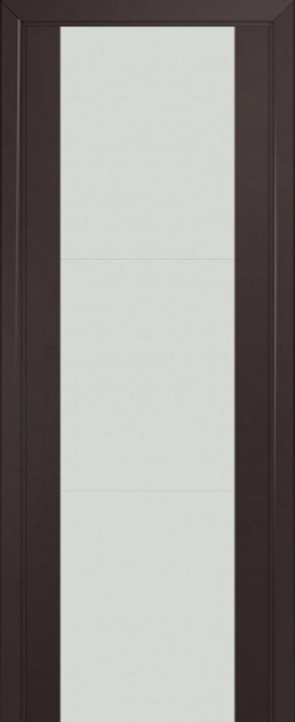 Двери profildoors Серия U: Модель 22u в Салон дверей Доминго Ноябрьск