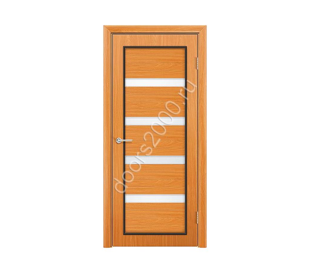 Двери межкомнатные: Премиум в Мир дверей