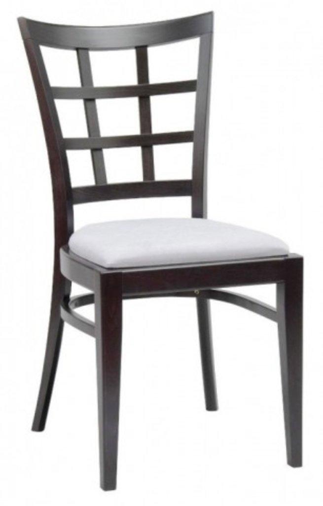 Стулья, кресла деревянный для кафе, бара, ресторана.: Стул 313201 в АРТ-МЕБЕЛЬ НН