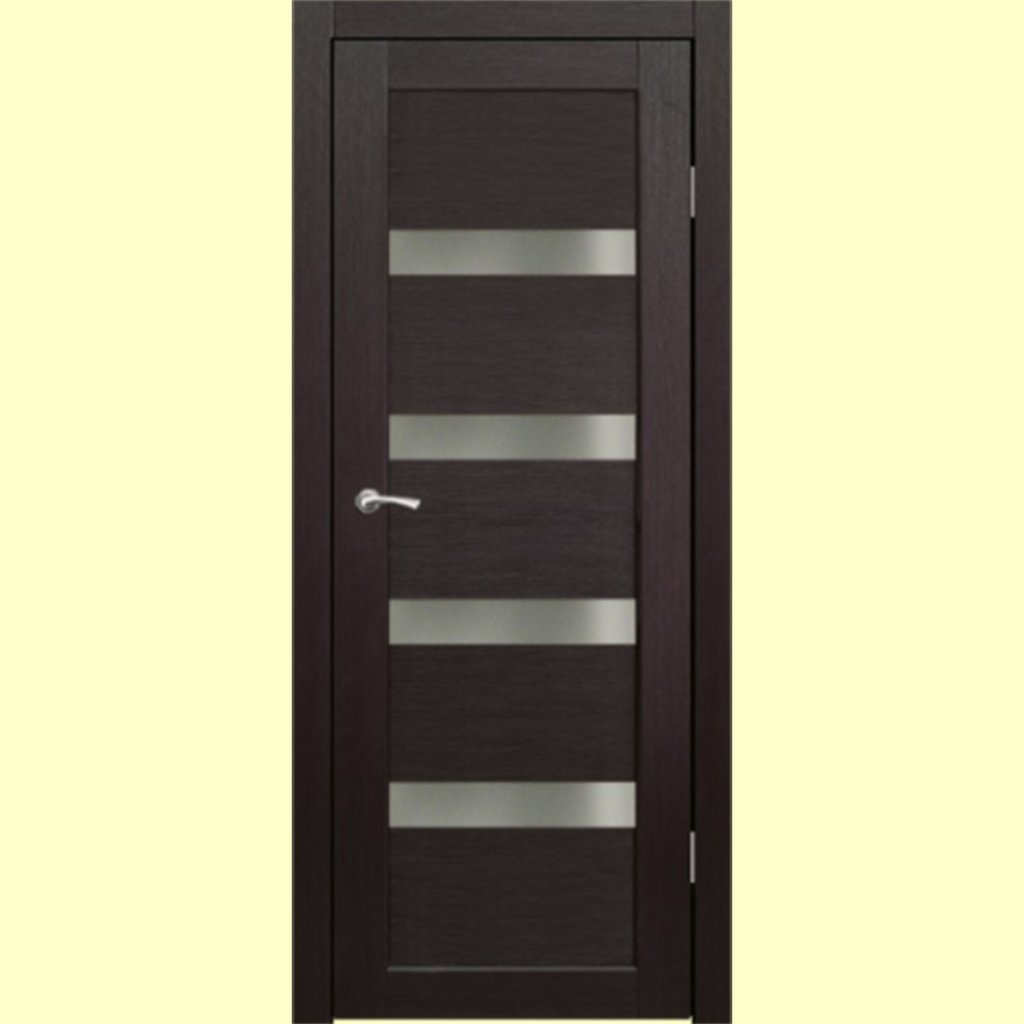 Межкомнатные двери: 3 Дверь межкомнатная. Фабрика Синержи. Модель АДАЖИО в Двери в Тюмени, межкомнатные двери, входные двери