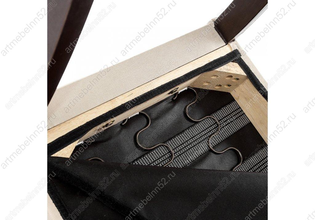 Стулья, кресла деревянный для кафе, бара, ресторана.: Стул 11023 в АРТ-МЕБЕЛЬ НН