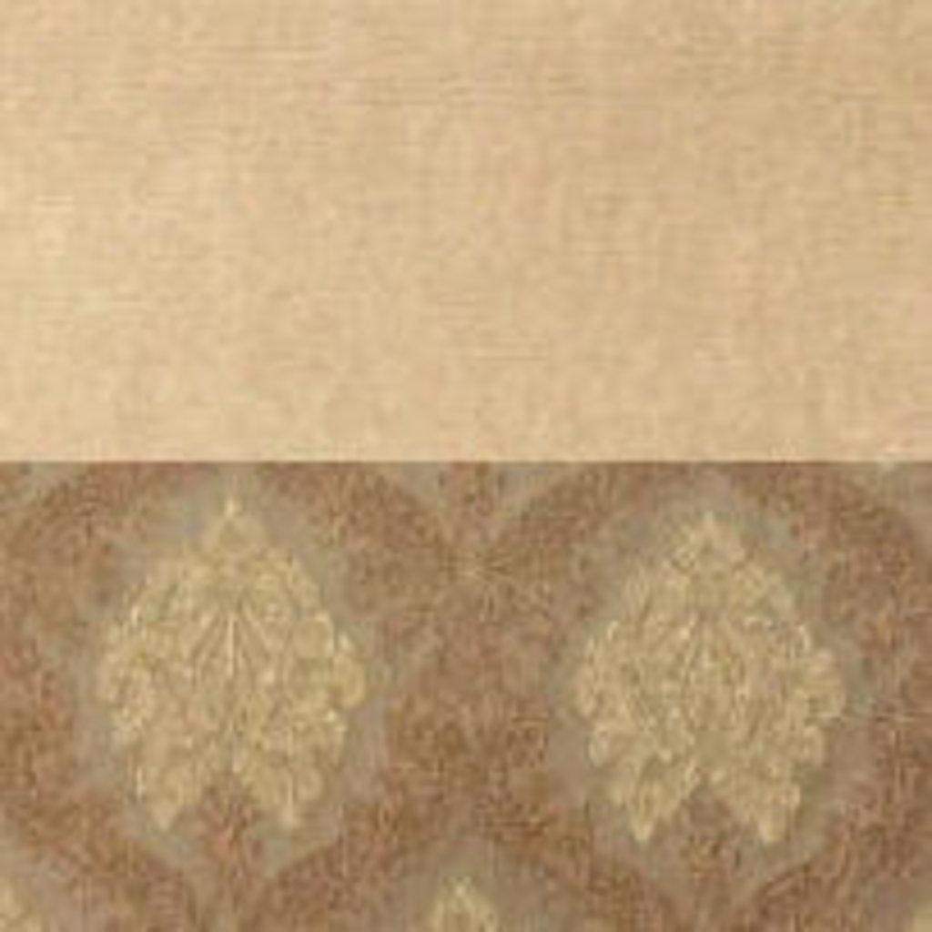 Диваны Петра: Диван-кровать Петра Арт. 124 в Диван Плюс