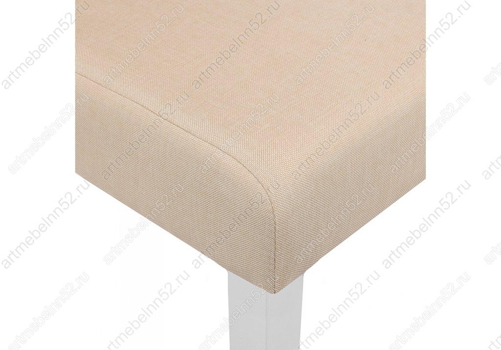 Стулья, кресла деревянный для кафе, бара, ресторана.: Стул 11021 в АРТ-МЕБЕЛЬ НН