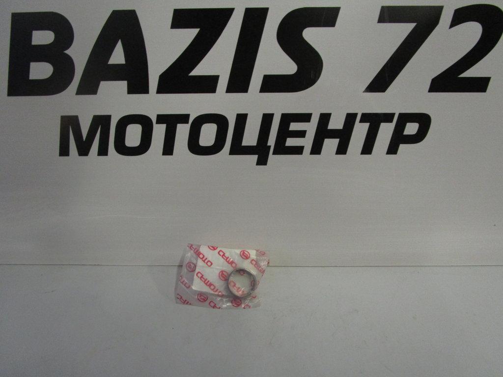 Запчасти для техники CF: Втулка колеса зубчатого CF 0180-061009 в Базис72