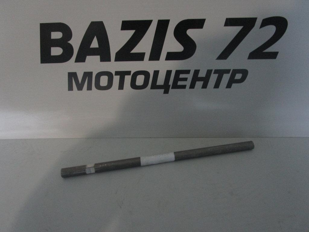 Тяга C40301050-02 в Базис72