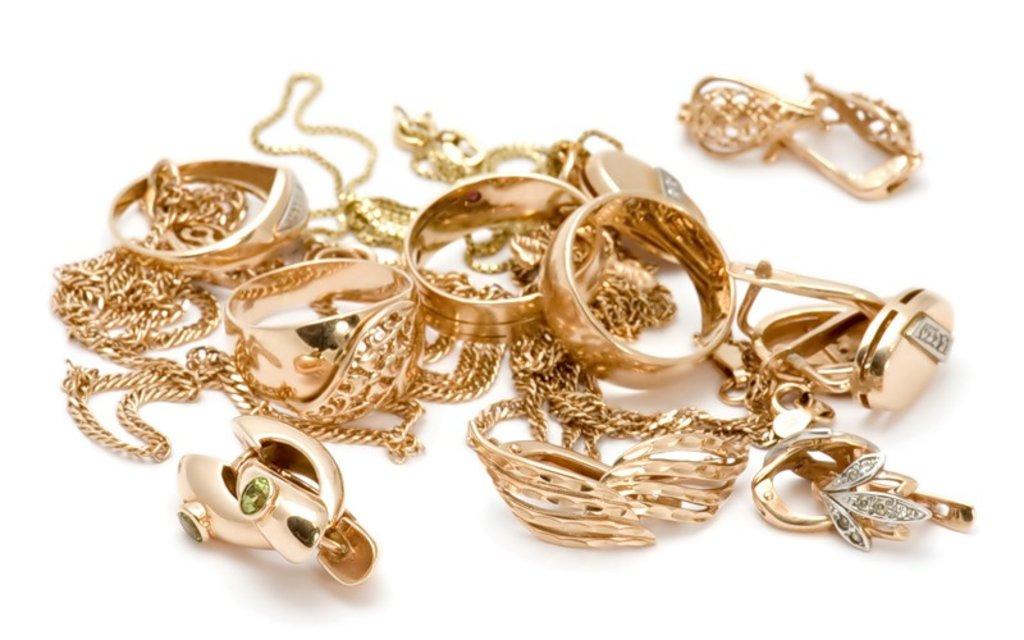 Ювелирные изделия: Ювелирное изделие в Алмаз, ювелирная мастерская, ООО