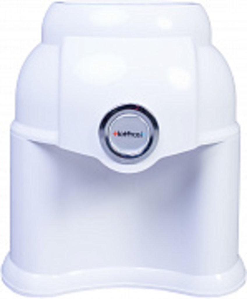 Оборудование: Раздатчик для воды в ТСК+, ООО