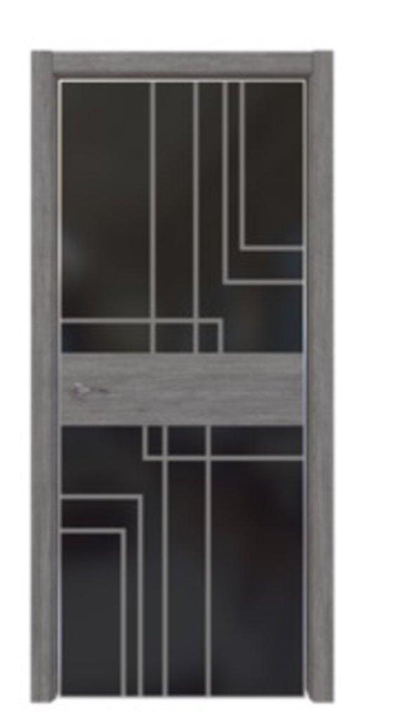 Межкомнатные двери: Коллекция TREND в Двери в Тюмени, межкомнатные двери, входные двери