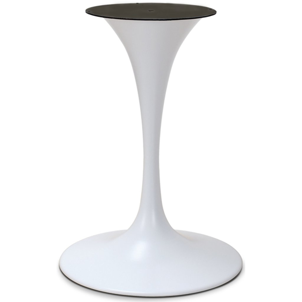 Подстолья для столов.: Подстолье 1041ЕМ (белый) в АРТ-МЕБЕЛЬ НН