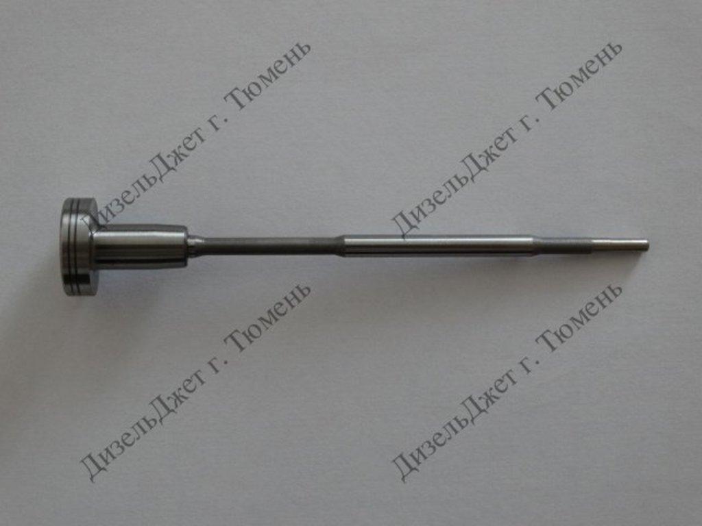 Клапана мультипликаторы с штоком для форсунок BOSCH: Клапан мультипликатор со штоком F00RJ02429. Для двигателей: ЯМЗ. Подходит для ремонта форсунок BOSCH: 0445120178, 0445120258 в ДизельДжет