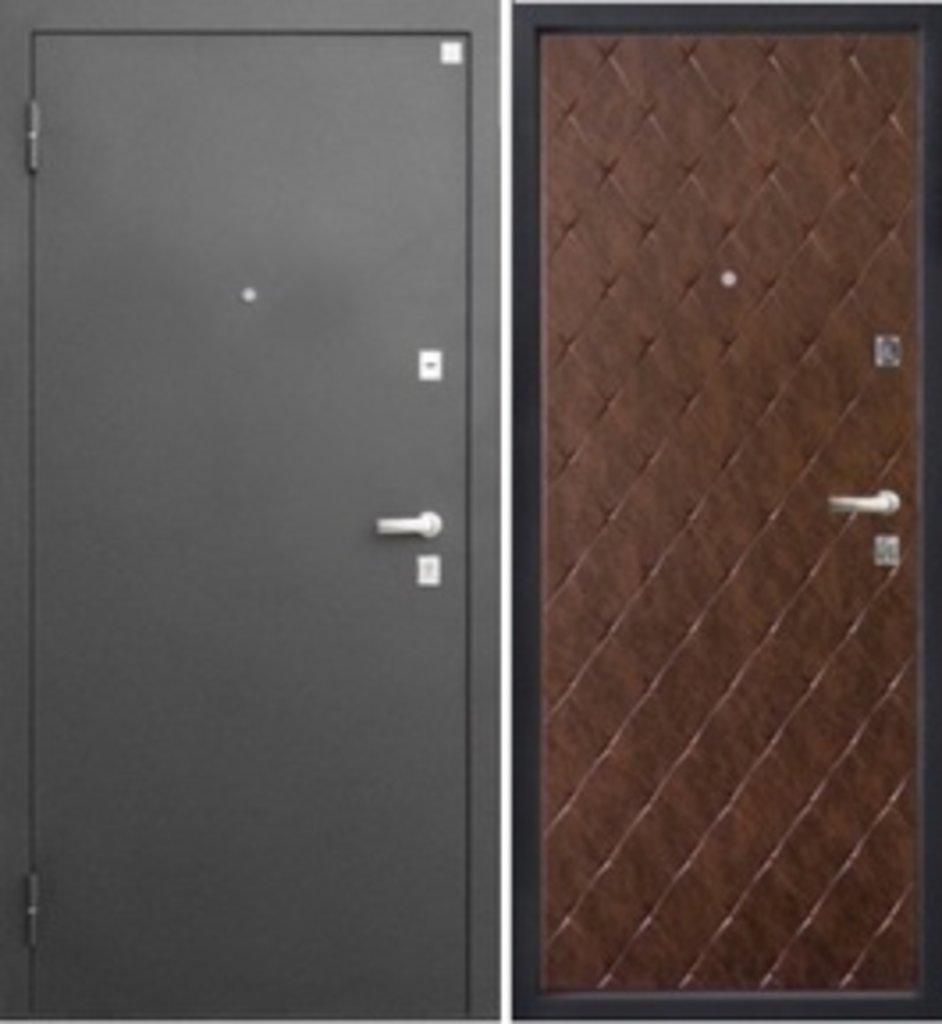Входные двери Алмаз: Кварц 11 в Модуль Плюс