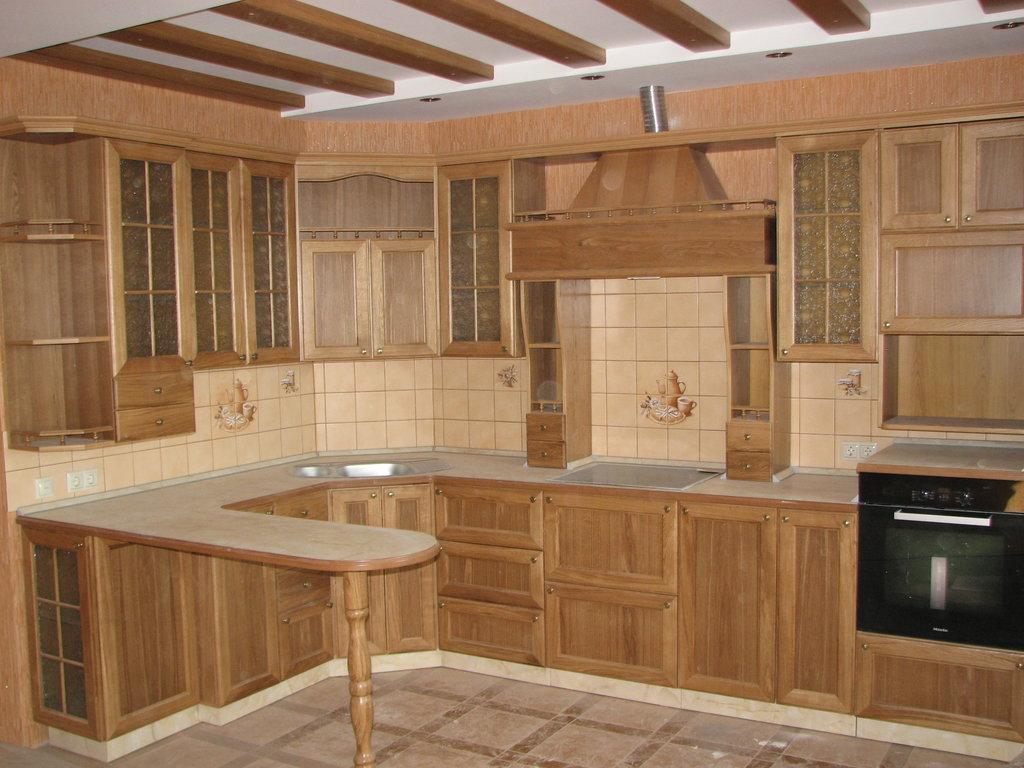 Изготовление мебели: Изготовление мебели в Мебельстройсервис плюс, ООО