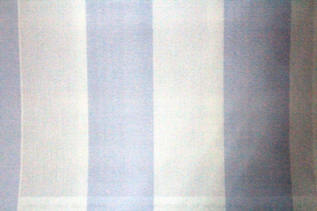 Портьерные ткани: Legenda 1305 в Салон штор, Виссон