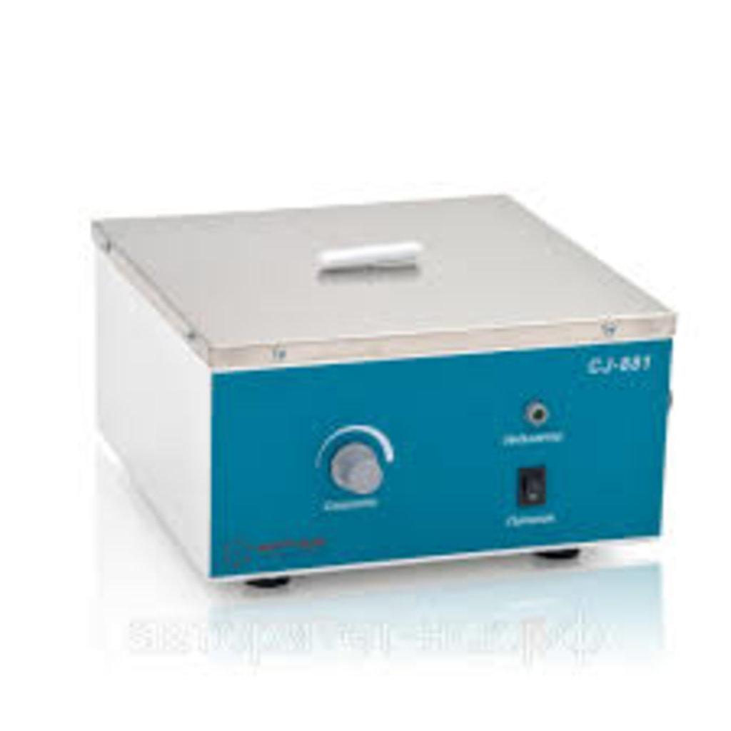 Магнитные мешалки: Магнитная мешалка CJ881 Армед в Техномед, ООО