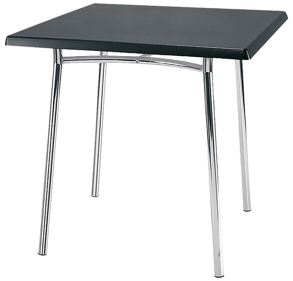 Подстолья для столов.: Подстолье 1276ЕМ (хром) в АРТ-МЕБЕЛЬ НН