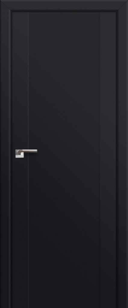 Двери profildoors Серия U: Модель 20u в Салон дверей Доминго Ноябрьск