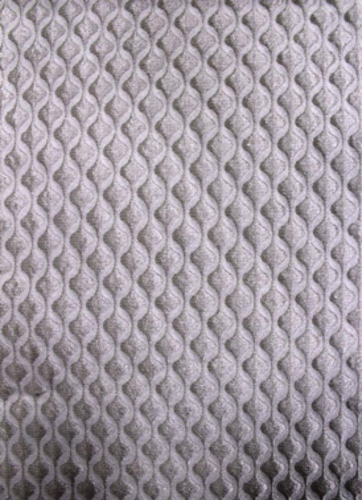 Портьерные ткани: Senzza creations-5 в Салон штор, Виссон