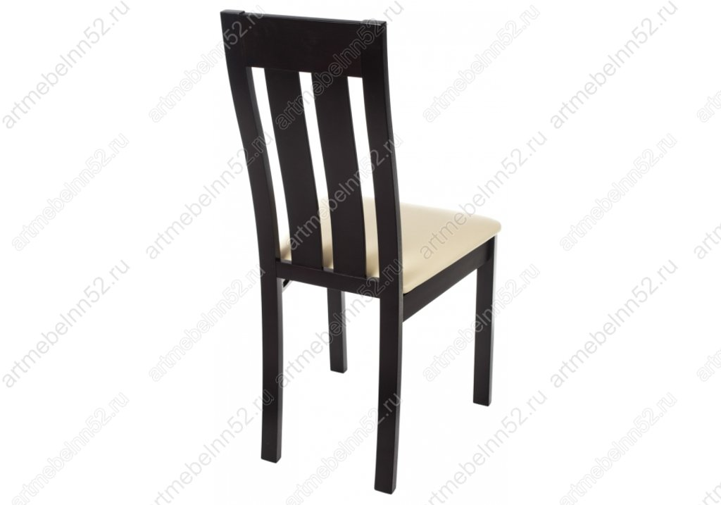 Стулья, кресла деревянный для кафе, бара, ресторана.: Стул 1339 в АРТ-МЕБЕЛЬ НН