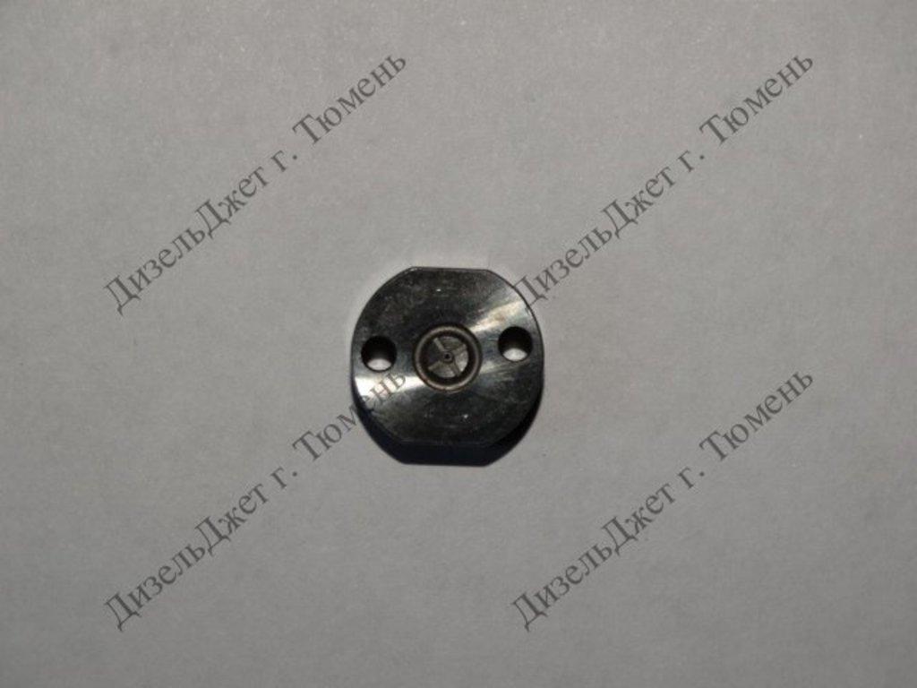 Клапана для форсунок DENSO: Клапан для форсунок DENSO COMMON RAIL 06#. Подходит для ремонта форсунок DENSO: 095000-5321, 09500-5470, 09500-5510, 09500-6511, 09500-6650, 09500-8480, 09500-8900 в ДизельДжет