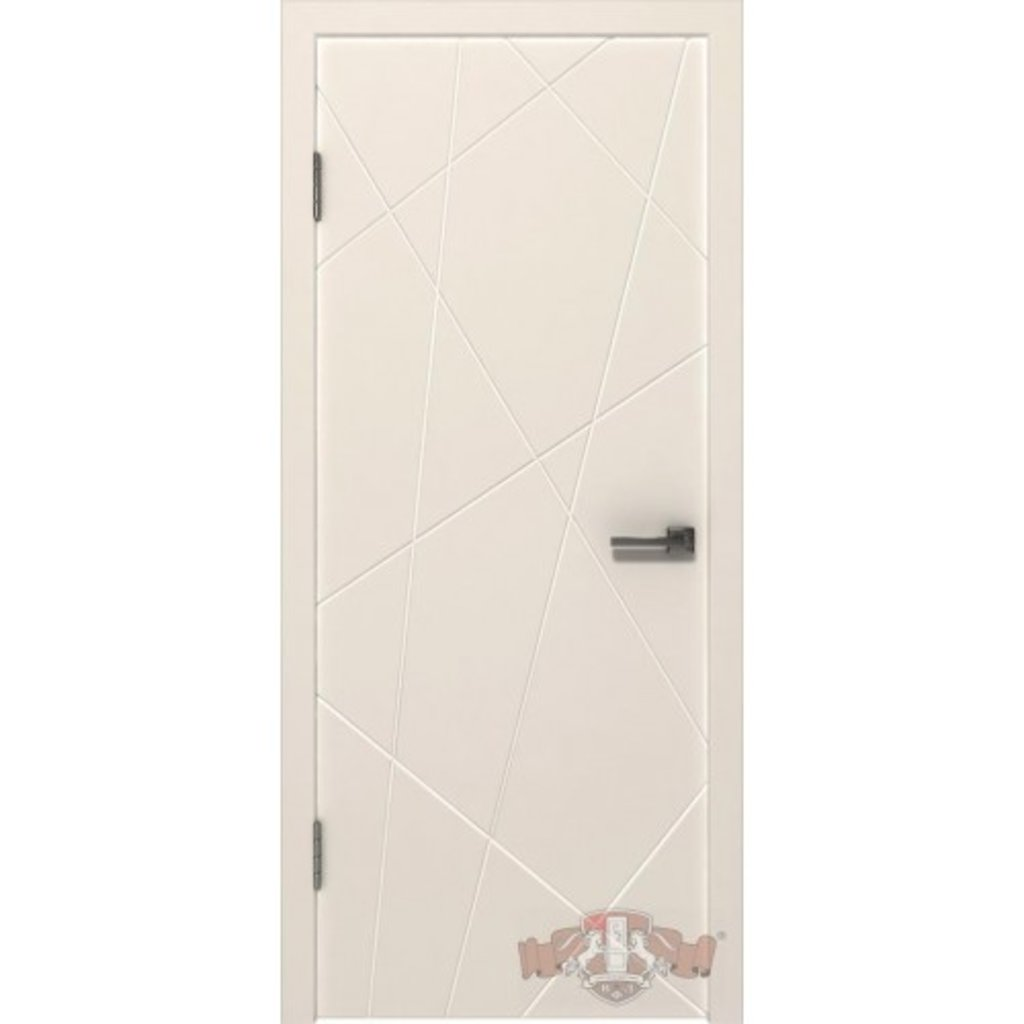 Межкомнатные двери: Межкомнатная дверь Авангард  ПЗ в Двери в Тюмени, межкомнатные двери, входные двери