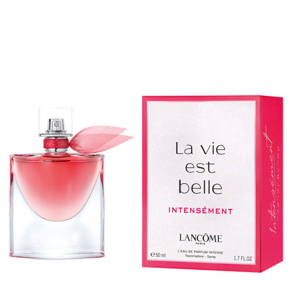 Для женщин: Lancome La Vie Est Belle Intensement Парфюмерная вода edp жен 30 ml в Элит-парфюм