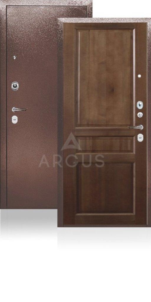 Входные двери в Тюмени: Входная дверь ДА-29 Джулия   Аргус в Двери в Тюмени, межкомнатные двери, входные двери
