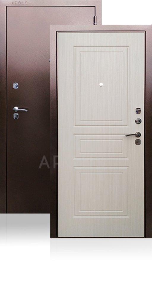 """Входные двери в Тюмени: Входная дверь в квартиру """"Гранд Ясень""""   Аргус в Двери в Тюмени, межкомнатные двери, входные двери"""