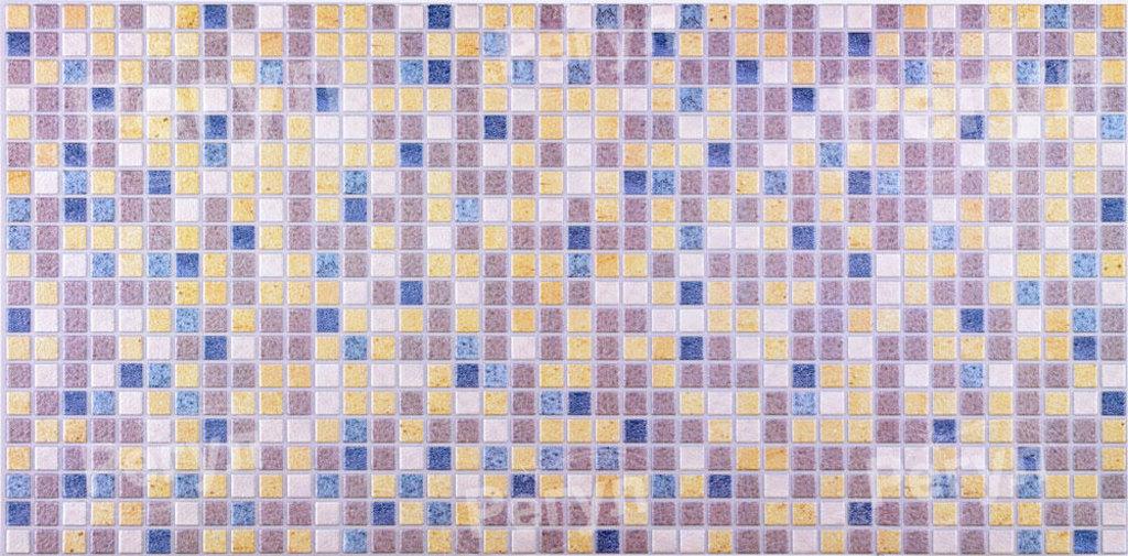 Панели ПВХ: Мозаика Песок бристольский в Мир Потолков