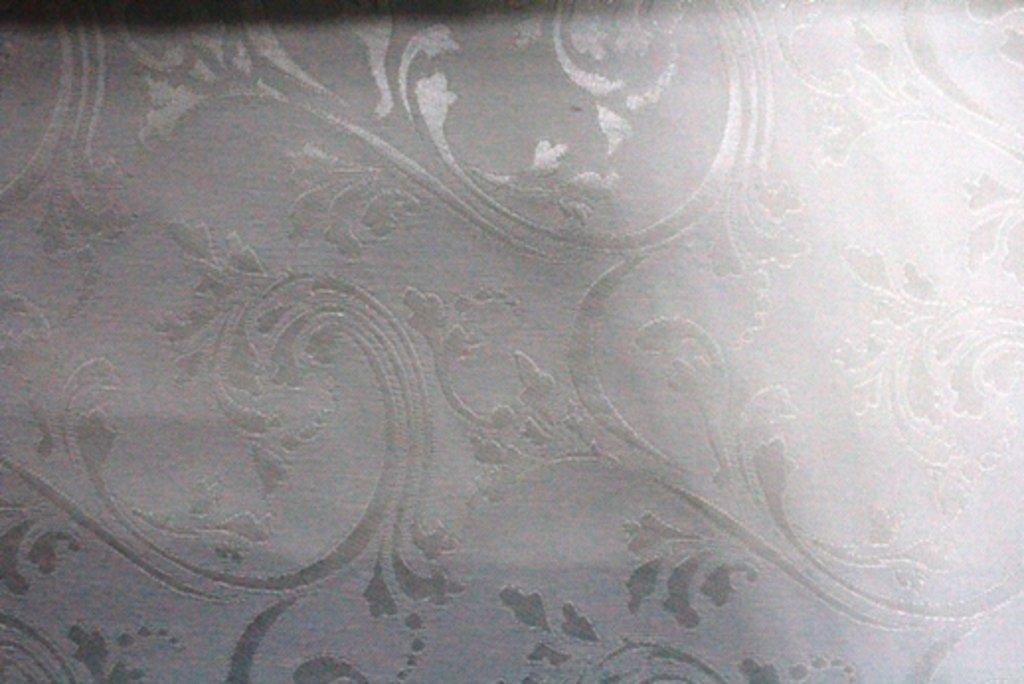 Портьерные ткани: illana в Салон штор, Виссон