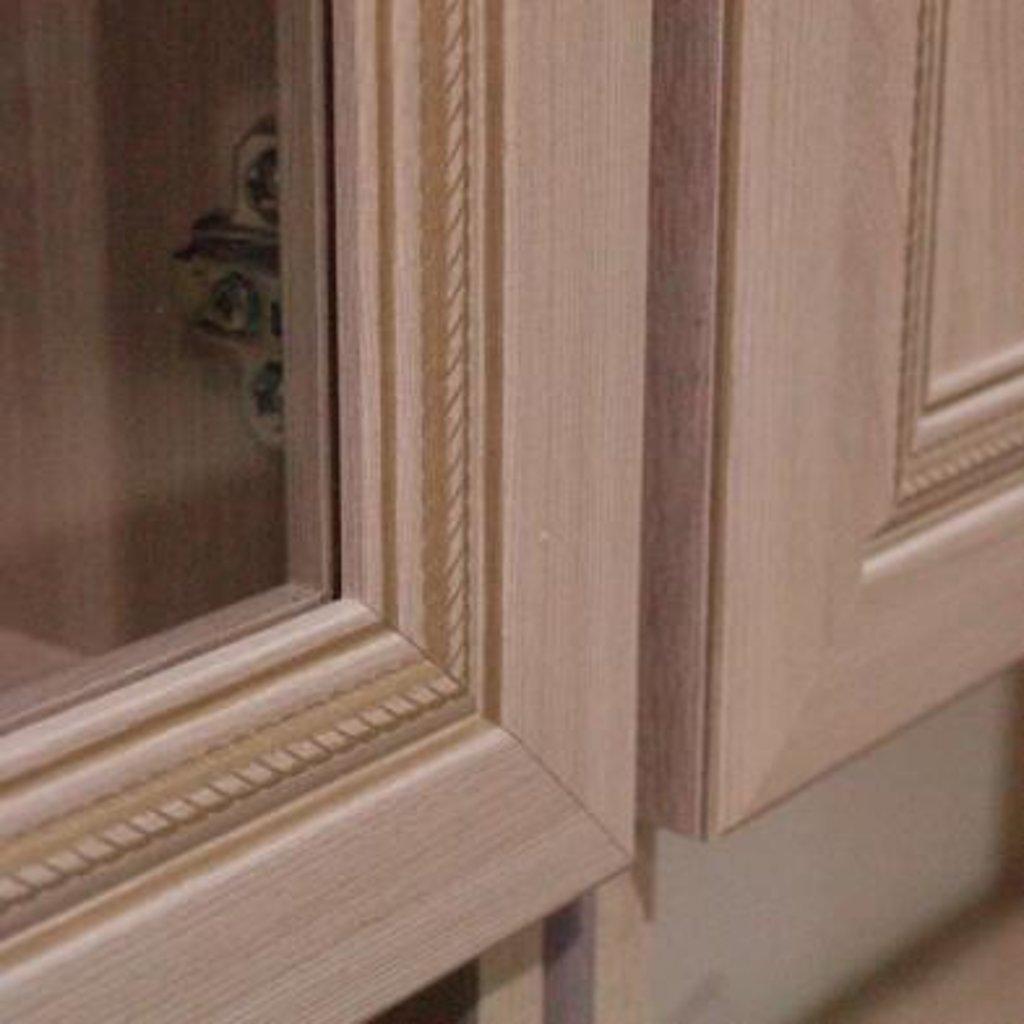 Шкафы для одежды и белья: Шкаф 4-х дв. с ящиком без зеркала 25 Брайтон в Стильная мебель