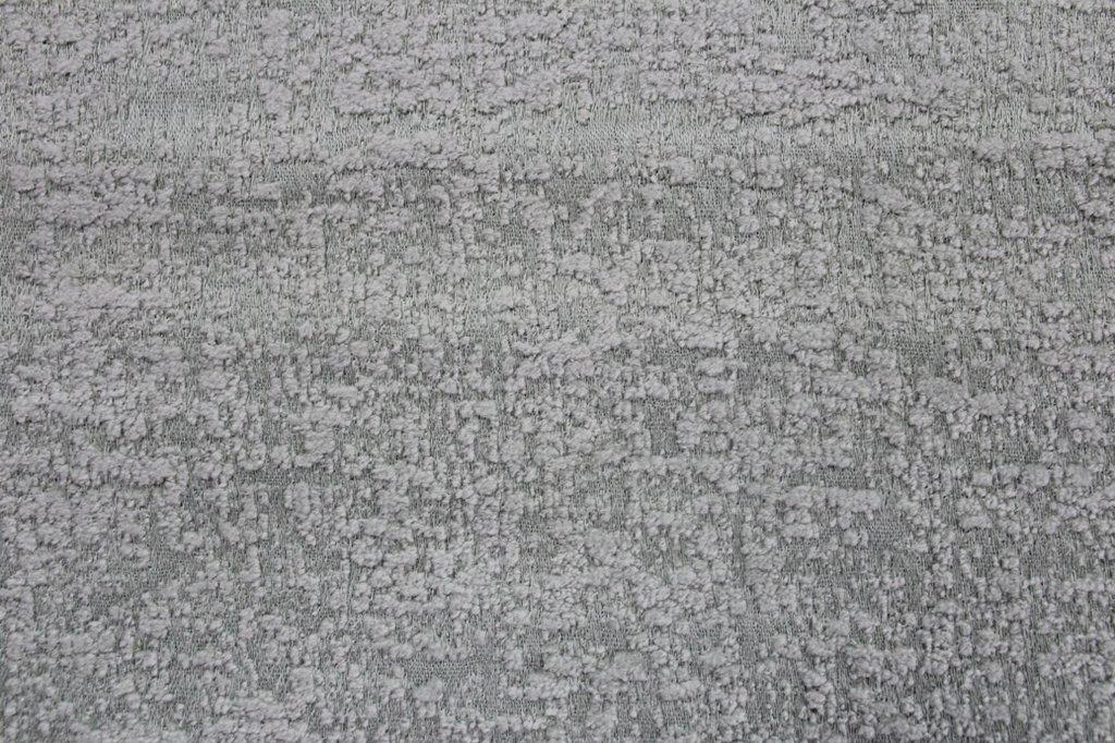 Ткани: Remix в Салон штор, Виссон