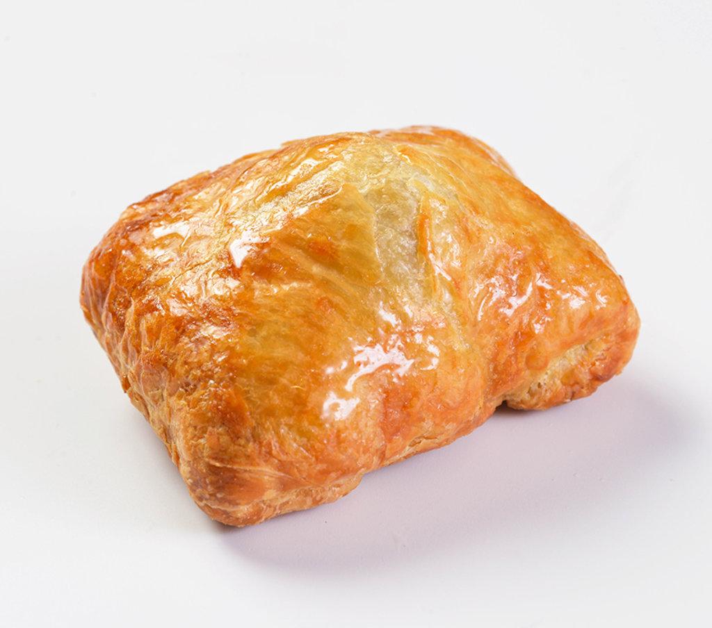 Восточные блюда: Санза с картофелем и грибами в Провиант